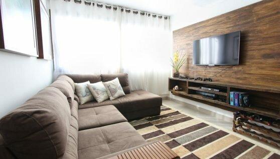 buy renters insurance online
